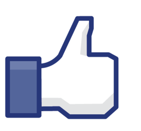 facebooklikebutton