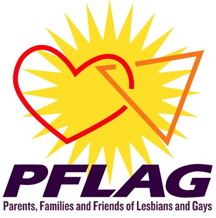 Image result for Pflag